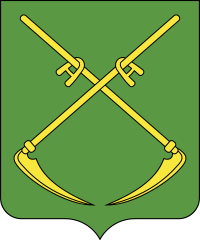 Герб Сенно