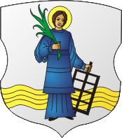 Герб Ушачи